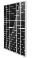 405W-solcellpanel